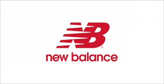 NB(ニューバランス)店舗・倉庫