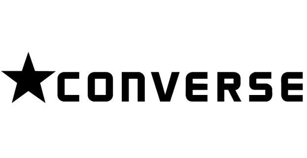 CONVERSE(コンバース)店舗・倉庫