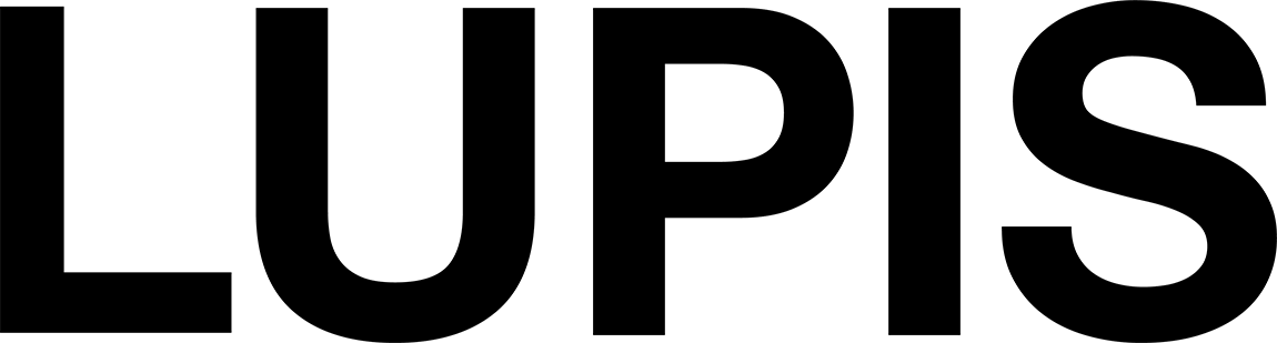LUPISLOGO
