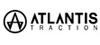 ATLANTIS(アトランティス)