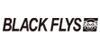 BlackFlys(ブラックフライズ)