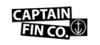 CAPTAINFIN(キャプテンフィン)
