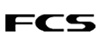 FCS(エフシーエス)