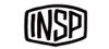INSP(インスピ)