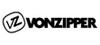 VONZIPPER(ボンジッパー)