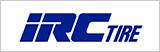 IRCタイヤ